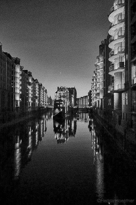 Speicherstadt-HafenCitiy-MG-0080.jpg
